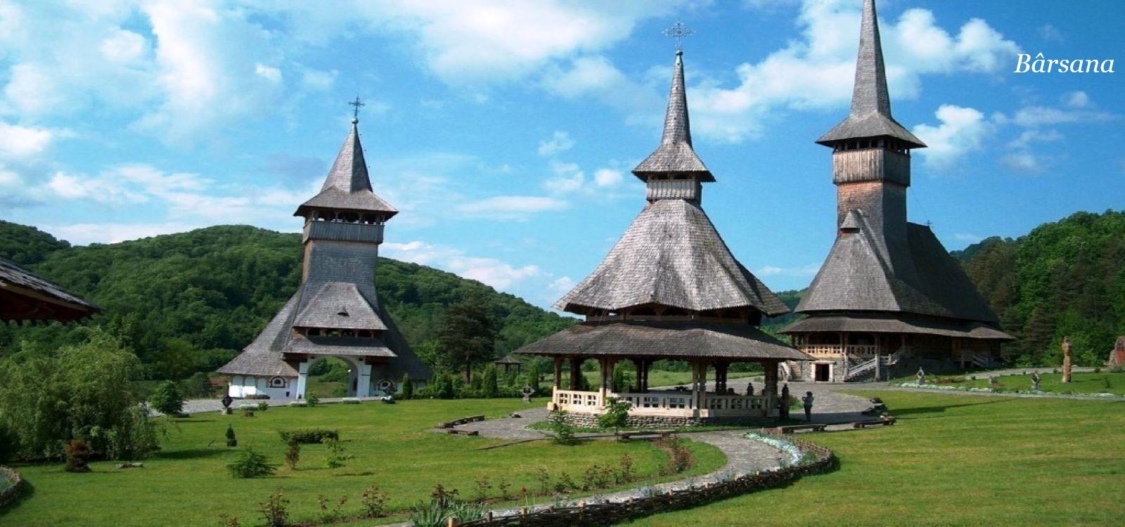 manastirea-barsana